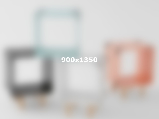 Furniture product design